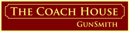 The Coach House GunSmith